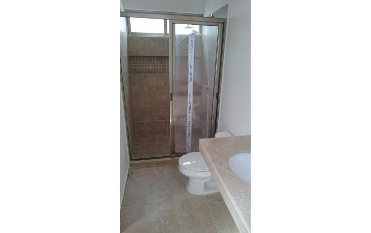Foto de casa en venta en  , maya, mérida, yucatán, 1172303 No. 09