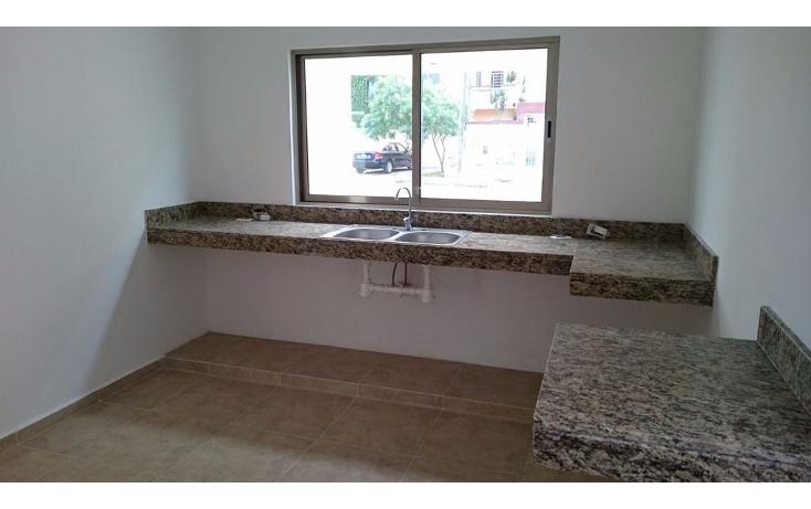 Foto de casa en venta en  , maya, mérida, yucatán, 1172303 No. 11
