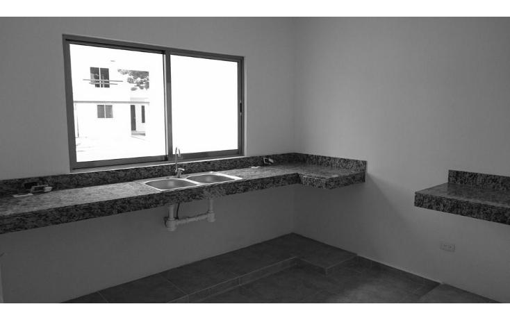 Foto de casa en venta en  , maya, mérida, yucatán, 1172303 No. 12