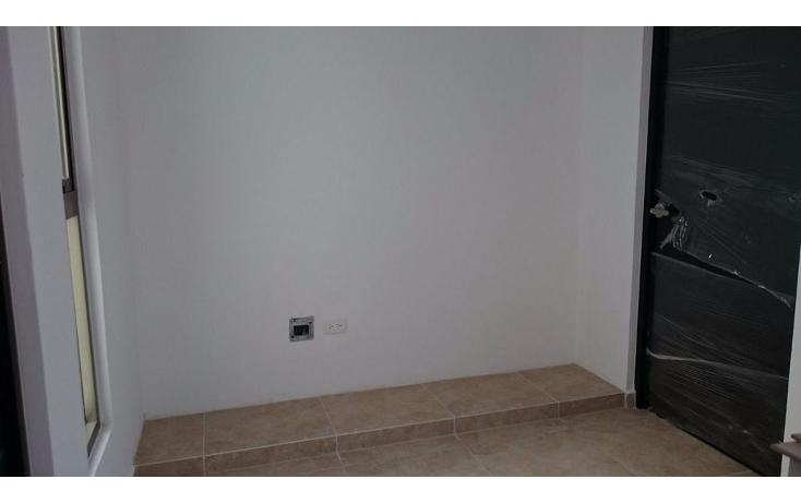 Foto de casa en venta en  , maya, mérida, yucatán, 1172303 No. 13