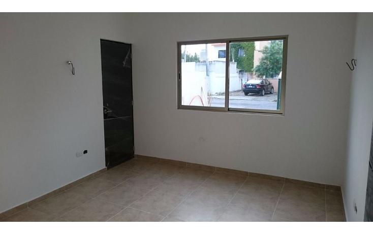 Foto de casa en venta en  , maya, mérida, yucatán, 1172303 No. 14