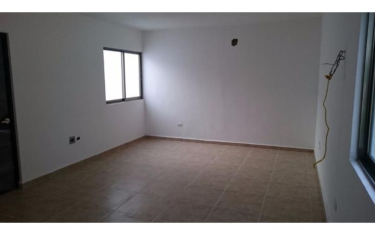 Foto de casa en venta en  , maya, mérida, yucatán, 1172303 No. 16