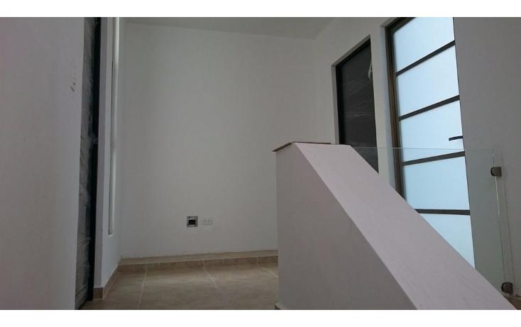 Foto de casa en venta en  , maya, mérida, yucatán, 1172303 No. 17