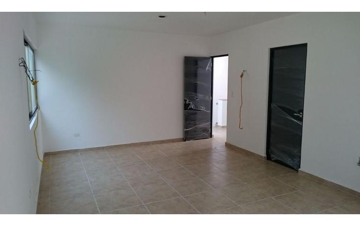 Foto de casa en venta en  , maya, mérida, yucatán, 1172303 No. 18