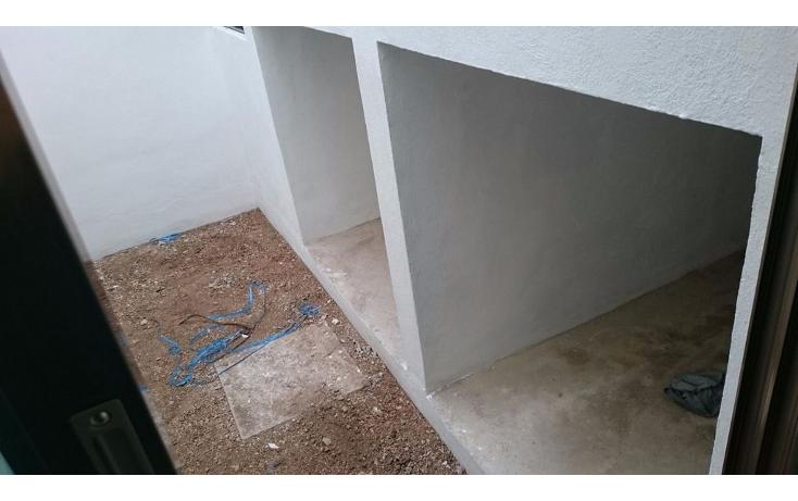 Foto de casa en venta en  , maya, mérida, yucatán, 1172303 No. 20