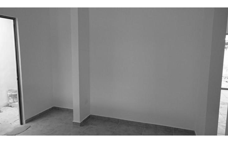 Foto de casa en venta en  , maya, mérida, yucatán, 1172303 No. 22