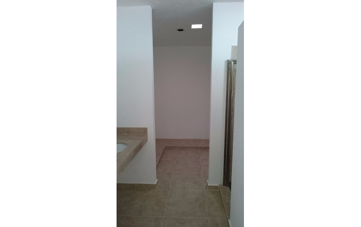 Foto de casa en venta en  , maya, mérida, yucatán, 1172303 No. 24