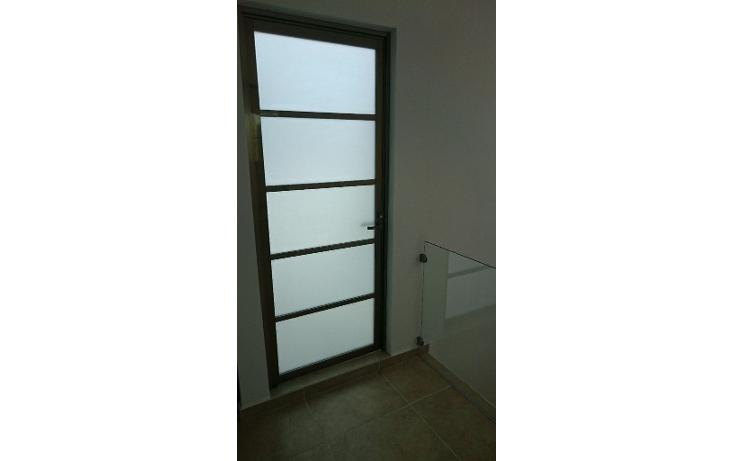 Foto de casa en venta en  , maya, mérida, yucatán, 1172303 No. 25