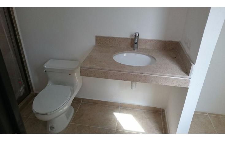Foto de casa en venta en  , maya, mérida, yucatán, 1172303 No. 26