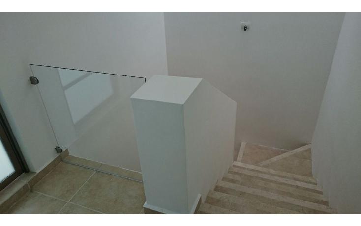 Foto de casa en venta en  , maya, mérida, yucatán, 1172303 No. 27