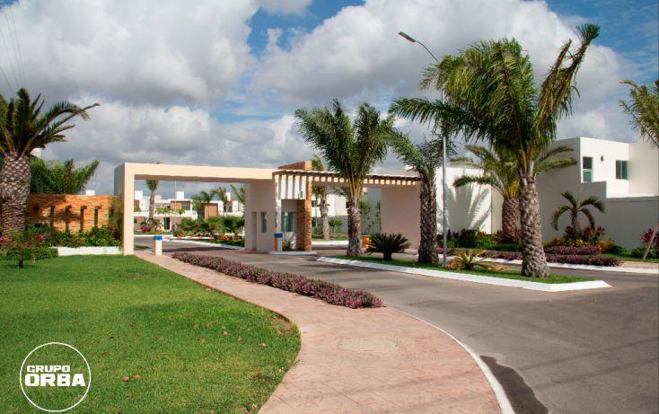 Foto de casa en venta en, maya, mérida, yucatán, 1175609 no 03