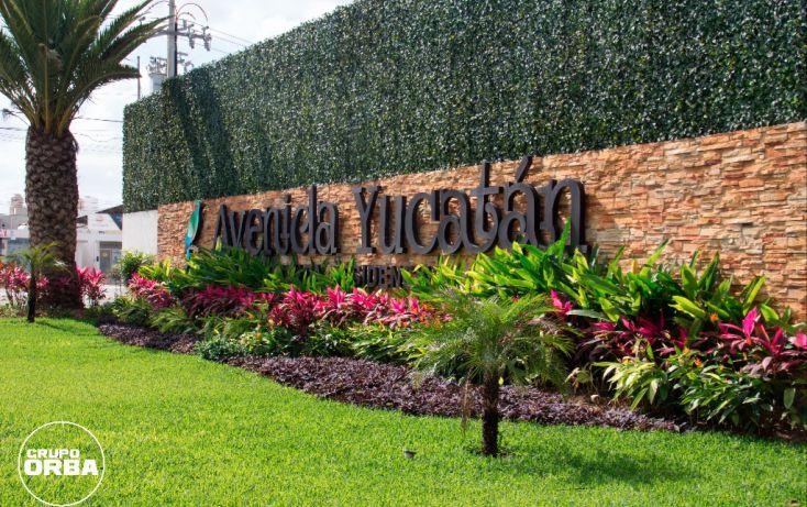Foto de casa en venta en, maya, mérida, yucatán, 1175609 no 04