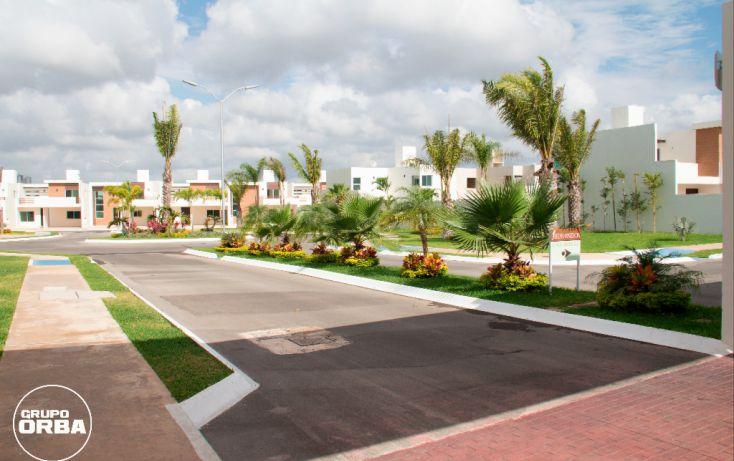 Foto de casa en venta en, maya, mérida, yucatán, 1175609 no 05