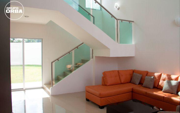 Foto de casa en venta en, maya, mérida, yucatán, 1175609 no 06