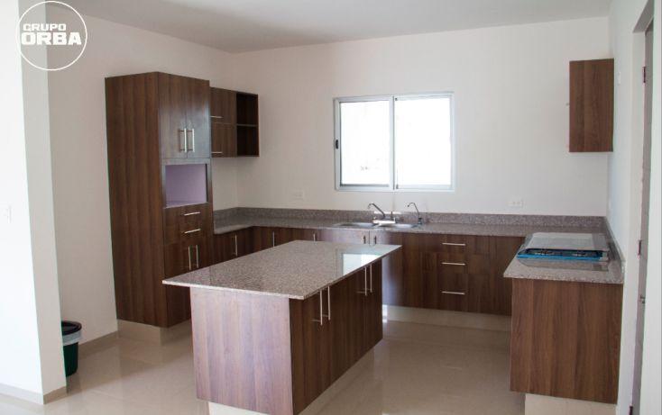 Foto de casa en venta en, maya, mérida, yucatán, 1175609 no 07