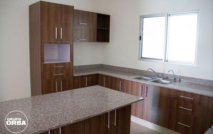 Foto de casa en venta en, maya, mérida, yucatán, 1175609 no 08