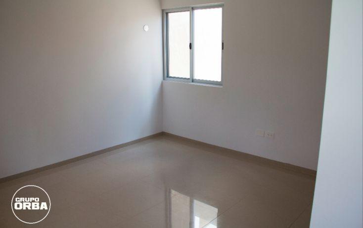 Foto de casa en venta en, maya, mérida, yucatán, 1175609 no 09