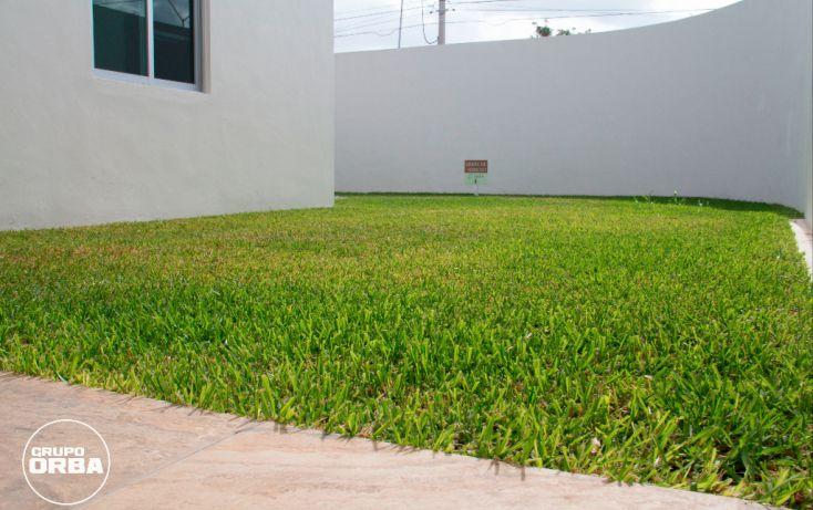 Foto de casa en venta en, maya, mérida, yucatán, 1175609 no 13