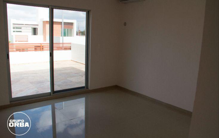Foto de casa en venta en, maya, mérida, yucatán, 1175609 no 15