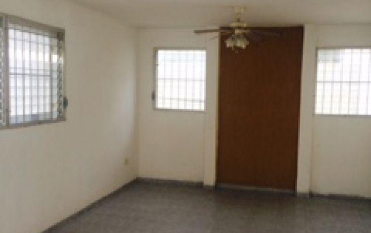 Foto de casa en venta en, maya, mérida, yucatán, 1175987 no 02