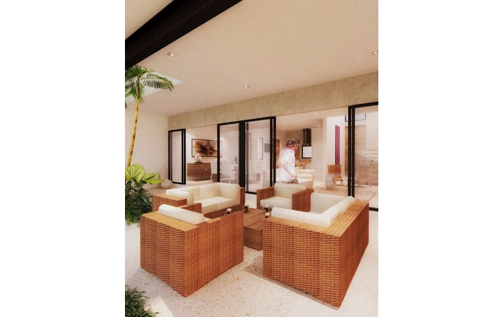 Foto de casa en venta en  , maya, mérida, yucatán, 1177785 No. 04