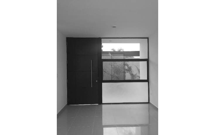 Foto de departamento en venta en  , maya, mérida, yucatán, 1186655 No. 03