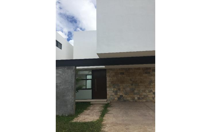 Foto de departamento en venta en  , maya, mérida, yucatán, 1186655 No. 16