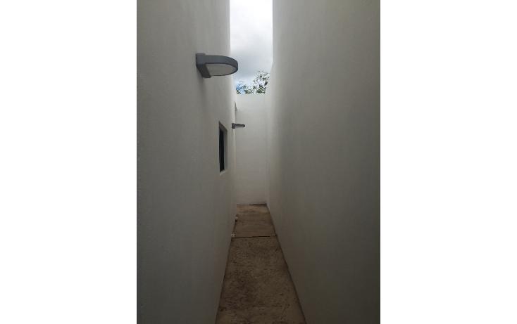 Foto de departamento en venta en  , maya, mérida, yucatán, 1186655 No. 17
