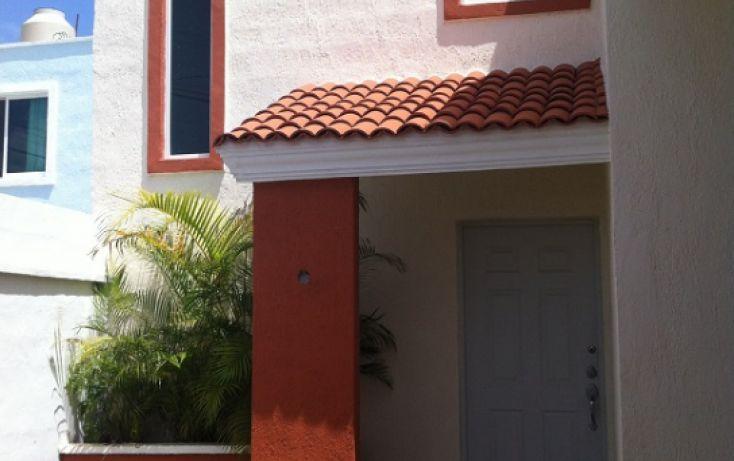 Foto de casa en venta en, maya, mérida, yucatán, 1187829 no 02