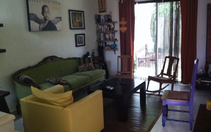 Foto de casa en venta en, maya, mérida, yucatán, 1187829 no 03