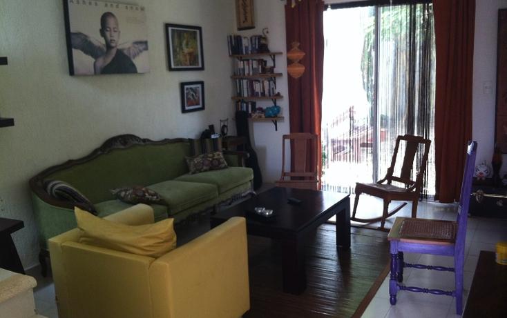 Foto de casa en venta en  , maya, m?rida, yucat?n, 1187829 No. 03
