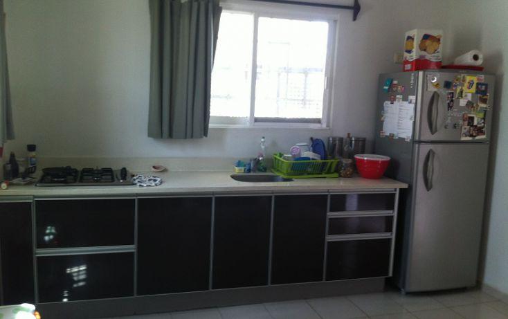 Foto de casa en venta en, maya, mérida, yucatán, 1187829 no 04