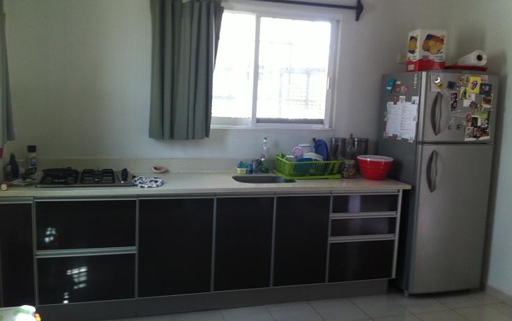 Foto de casa en venta en  , maya, m?rida, yucat?n, 1187829 No. 04