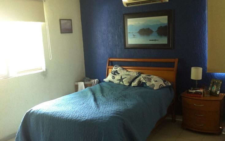 Foto de casa en venta en  , maya, m?rida, yucat?n, 1187829 No. 05