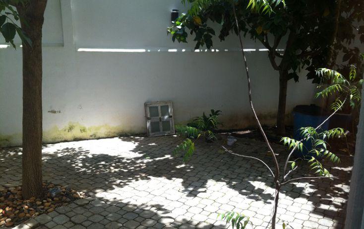 Foto de casa en venta en, maya, mérida, yucatán, 1187829 no 06