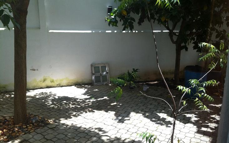 Foto de casa en venta en  , maya, m?rida, yucat?n, 1187829 No. 06