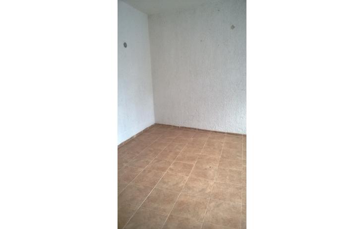 Foto de casa en venta en  , maya, m?rida, yucat?n, 1194283 No. 04