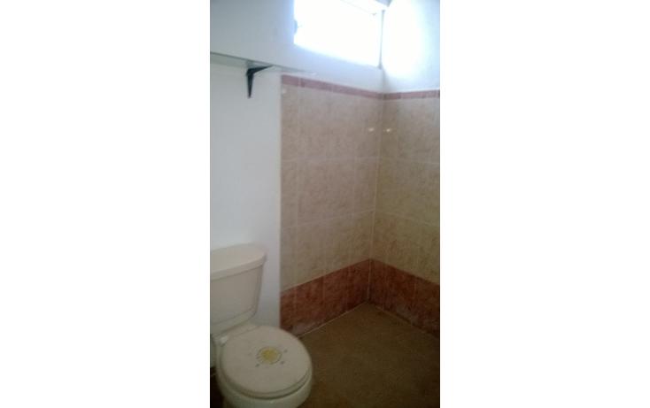 Foto de casa en venta en  , maya, m?rida, yucat?n, 1194283 No. 06