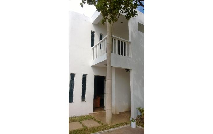 Foto de casa en venta en  , maya, m?rida, yucat?n, 1194283 No. 08