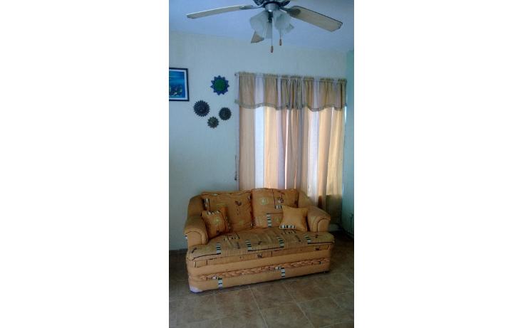 Foto de casa en venta en  , maya, m?rida, yucat?n, 1194283 No. 09