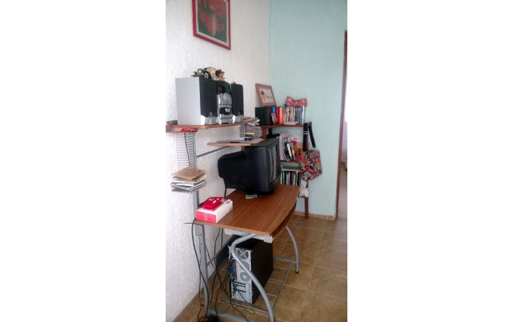 Foto de casa en venta en  , maya, m?rida, yucat?n, 1194283 No. 10