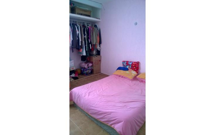 Foto de casa en venta en  , maya, m?rida, yucat?n, 1194283 No. 12