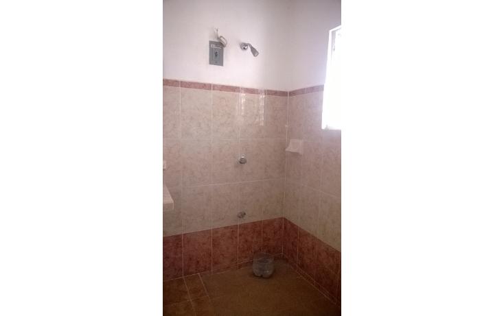 Foto de casa en venta en  , maya, m?rida, yucat?n, 1194283 No. 13