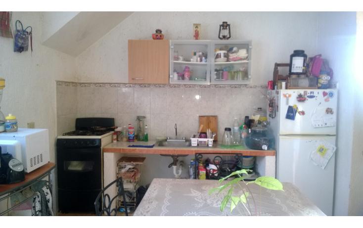 Foto de casa en venta en  , maya, m?rida, yucat?n, 1194283 No. 14
