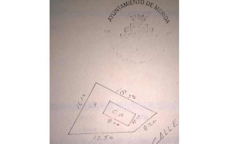 Foto de casa en venta en  , maya, m?rida, yucat?n, 1194283 No. 15