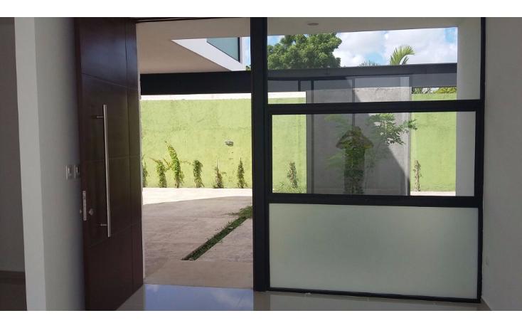 Foto de casa en venta en  , maya, mérida, yucatán, 1197203 No. 02