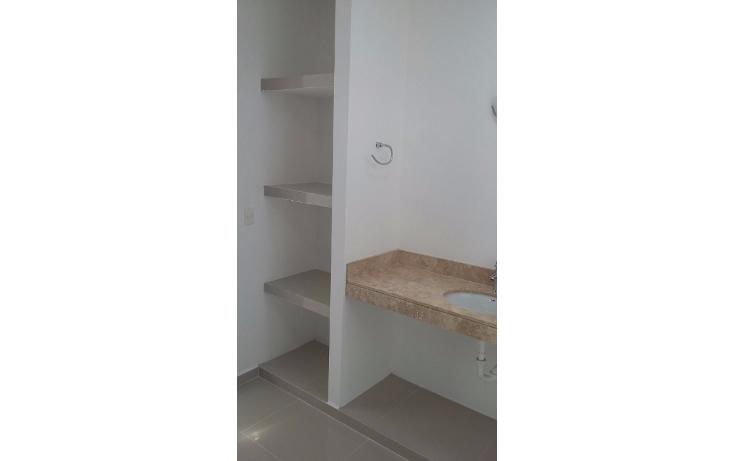 Foto de casa en venta en  , maya, mérida, yucatán, 1197203 No. 03