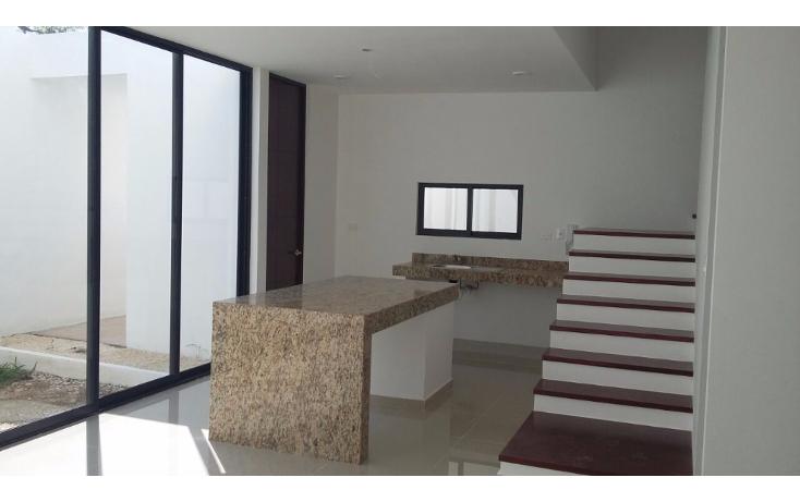 Foto de casa en venta en  , maya, mérida, yucatán, 1197203 No. 04
