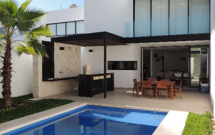Foto de casa en venta en, maya, mérida, yucatán, 1203861 no 03