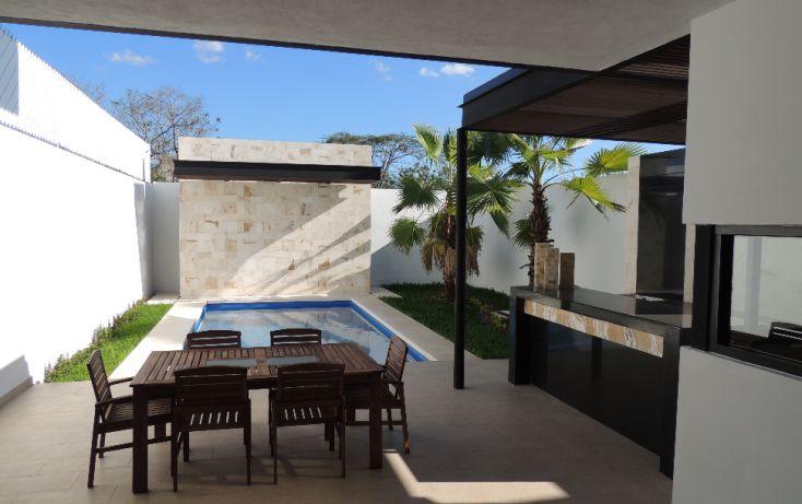 Foto de casa en venta en, maya, mérida, yucatán, 1203861 no 04